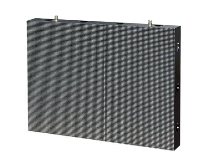 P8 板金箱体