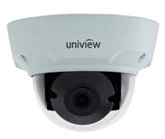 半球网络摄像机HIC3421DE-VF21 10...