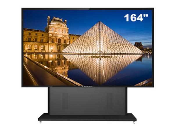 164吋LED电视
